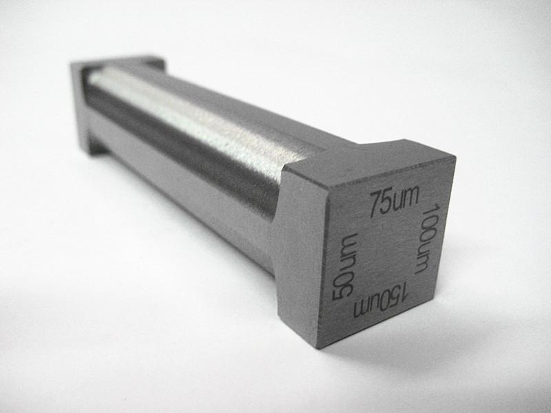四面制备器 湿膜制备器